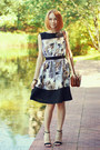 Nolo-dress-fabi-heels