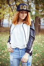Boy-london-hat-6ks-jacket