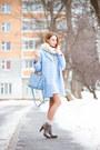 Zarina-dress-zarina-coat