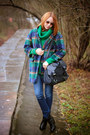 Choies-boots-choies-coat-sheinside-sweater-zerouv-sunglasses