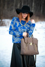 Awwdore-sweater-31-phillip-lim-bag-awwdore-skirt