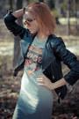 Asos-boots-femmex-dress-wowvintage-sunglasses