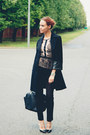 Love-republic-coat-diane-von-furstenberg-bag-mart-of-china-heels