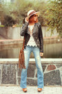 Vero-moda-jacket-oasis-bag-wowvintage-sunglasses-chicwish-top