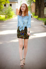 Mart-of-china-shirt-religion-bag-chicwish-skirt-banggood-necklace