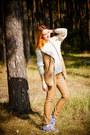 Chicwish-sweater-choies-pants