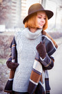 Chicwish-coat-trendyfine-sweater