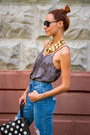 Sheinside-jeans-choies-bag-zerouv-sunglasses