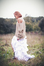 Asos-boots-oarry-dress
