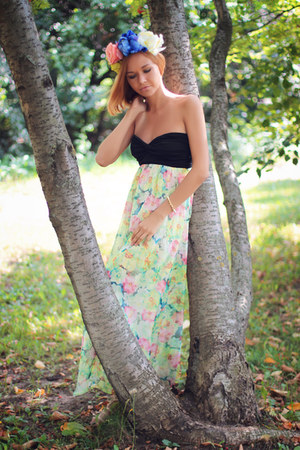 nowIStyle dress