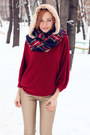 Nowistyle-sweater-aldo-boots-h-m-jeans-nowistyle-scarf