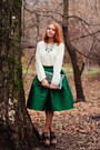 Chicwish-sweater-count-the-sheep-bag-dualshine-necklace-choies-skirt