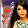 gwynethbg