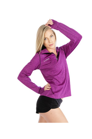 Gym Clothes sweatshirt