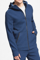 Gym Clothes jacket - Gym Clothes sweatshirt