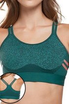 Gym Clothes bra