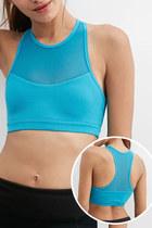 Gym Clothes bra