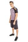 Gym-clothes-t-shirt