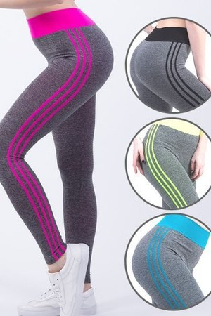 Gym Clothes leggings - Gym Clothes pants