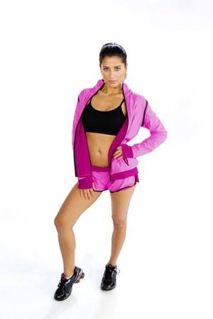 Gym Clothes shorts