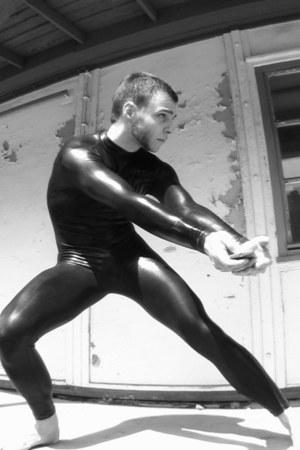 baltogs bodysuit