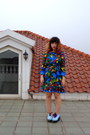Taobaocom-shoes-marc-by-marc-jacobs-dress