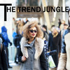 thetrendjungle