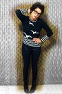 Black-harbor-district-vintage-sweater-black-rue-21-leggings-qupid-boots