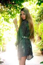 Hardcouture-dress
