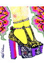 Purple-jeffrey-campbell-shoes-white-jeffrey-campbell-shoes-pink-jeffrey-camp