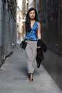 Rebecca-minkoff-bag-mango-pants-zara-top