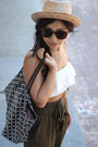By-malene-birger-bag-zerouv-glasses-pull-bear-top