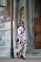 Monki blouse