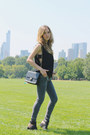 Gray-cut-out-matisse-boots-heather-gray-grey-kill-city-jeans