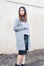 Leather-rag-and-bone-shoes-wool-wilfred-free-sweater-cotton-community-shirt