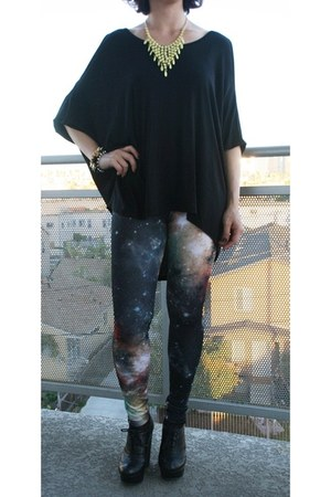 Haute Juncture leggings