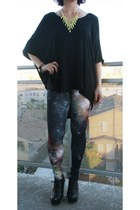 Haute-juncture-leggings