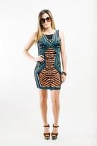 Haute-juncture-dress