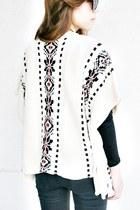 Ellison Sweaters