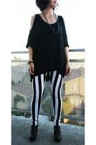 Haute-juncture-leggings