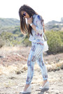 Bleulab-jeans-zara-shirt-sole-society-bag-shoplately-sunglasses