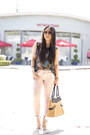 Rich-skinny-jeans-olivia-joy-bag-celine-paris-sunglasses