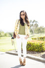 Rich-skinny-jeans-loversfriends-blazer