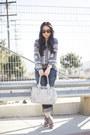 Fidelity-jeans-fredericks-of-hollywood-bag-vaunt-sunglasses-jordane-wedges