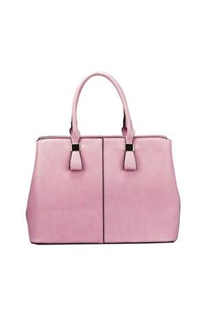 HaveBest bag