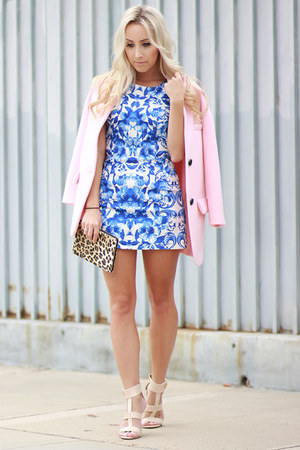 Forever 21 Floral Dress - How to Wear and Where to Buy | Chictopia