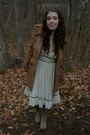 Threadsence-jacket-forever-21-dress-mia-boots