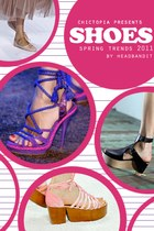 Spring Trend 2011: SHOES