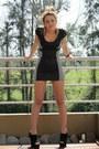 Ona-saez-dress