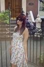 Heather-gray-jeffrey-campbell-boots-aquamarine-lf-store-dress